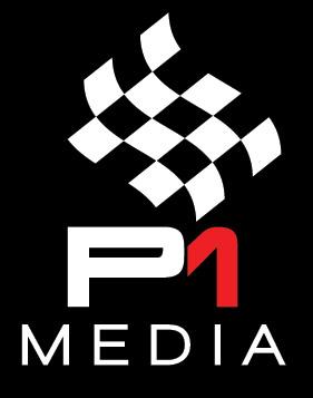 P1 Media